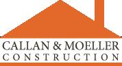 Callan & Moeller LBI Construction